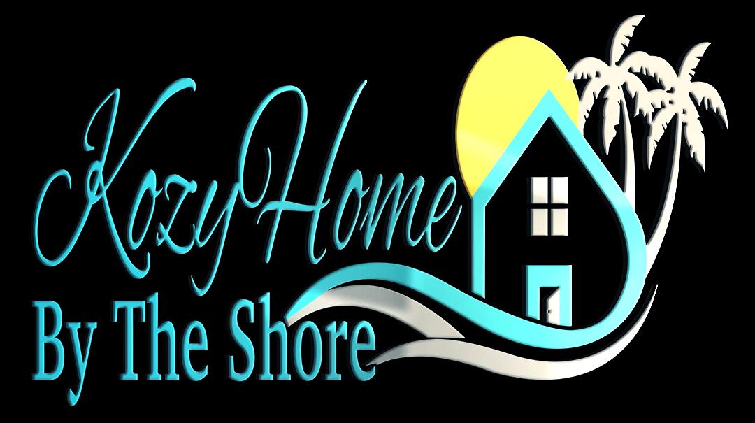 KozyHome By The Shore ~ Destin, FL